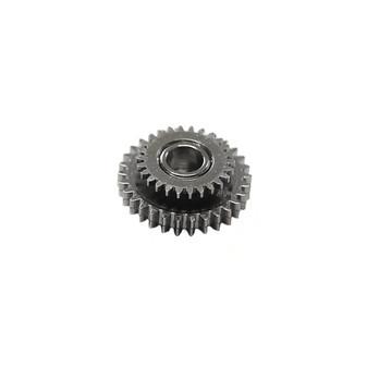 Intermediate Setting Wheel, ETA 7750 #453