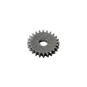 Setting Wheel, ETA 7750 #450