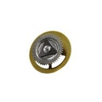 Hour Counting Wheel, ETA 7750 #8600