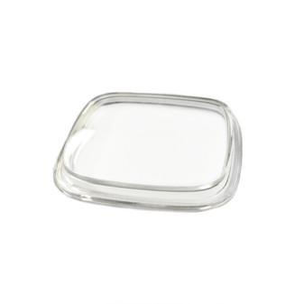 Glass, Omega PN2105, UB 274x274 305x305 (Generic)
