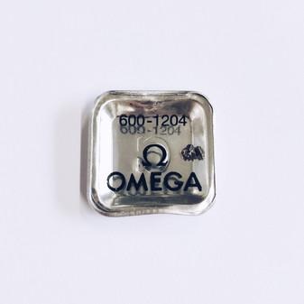 Barrel Arbor, Omega 600 #1204