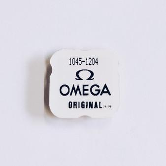 Barrel Arbour, Omega 1045 #1204