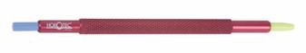 Horotec MSA 05.011 - Hand Pushers, Large