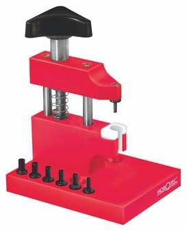 Horotec MSA 03.654 - Pushers Press