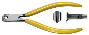 Pliers (Bergeon 2628)