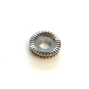 Crown Wheel, Rolex 3135 #210 (Generic)