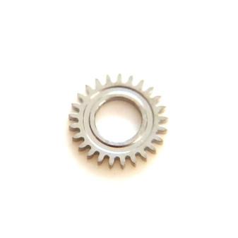 Intermediate Crown Wheel, Rolex 3135 #213 (Generic)