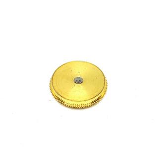 Barrel Complete, Rolex 1530 #7827 (Generic)
