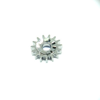 Winding Pinion, Rolex 1530 #7870 (Generic)