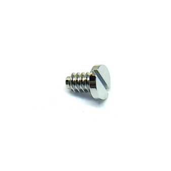 Screw Rolex 2230 #5115 (Generic)