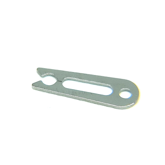 Gib, Spring Clip for Oscillating Weight, Rolex 2230 #560-1 (Generic)