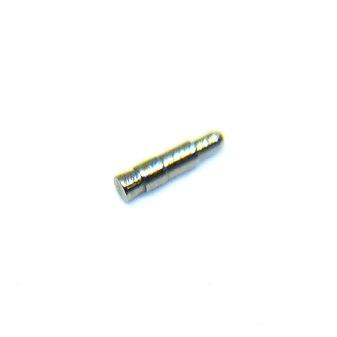 Pin for Setting Lever, Rolex 2235 #220-1 (Generic)