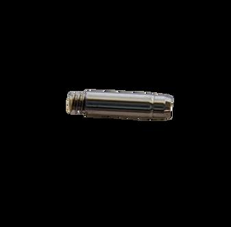 Stud for Date Wheel/Cam, Rolex 3035 #5092 (Generic)