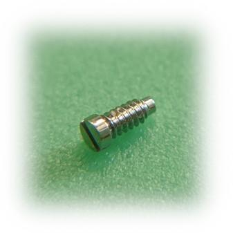 Screw for Dial, Rolex 3135 #5013 (Generic)