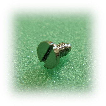 Screw, Rolex 3135 #5115 (Generic)