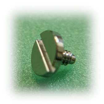 Screw for Crown and Ratchet Wheel, Rolex 3135 #5210 (Generic)