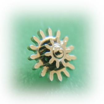 Intermediate Date Wheel, Rolex 3155 #670 (Generic)