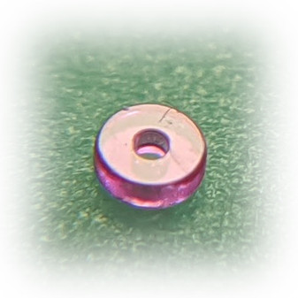 Jewel for Yoke Cam, Rolex 2235 #9633 (Generic)
