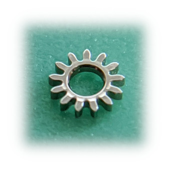 Setting Wheel, Rolex 3035 #5042 (Generic)