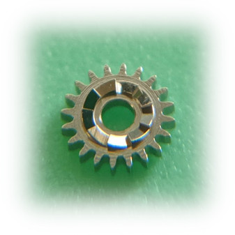 Winding Pinion, Rolex 2030 #4439 (Generic)