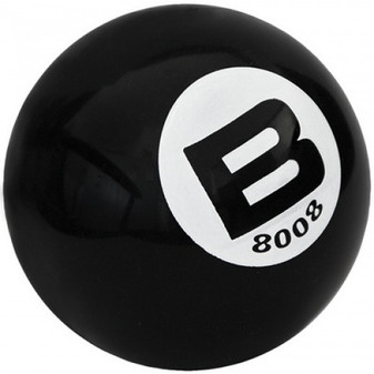 Bergeon 8008, Rubber Case Ball