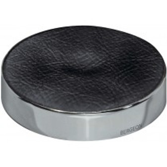 Bergeon 5394 - Casing Cushion 53mm (Metallic Holder)