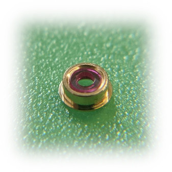 In-Setting for Minute Pinion, Upper, Rolex 3135 #9335 (Generic)