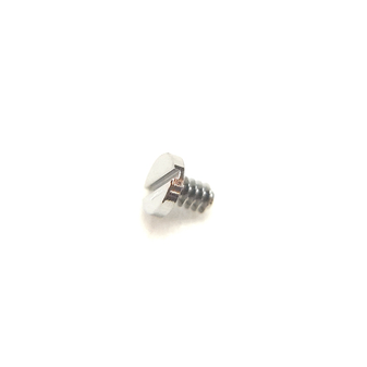 Screw for Yoke for Flyback Lever, Rolex 4130 #5875 (Generic)