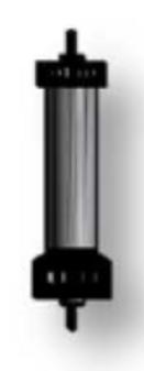 Oscillating Pinion, 60s, Sellita SW500 #8086