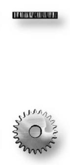 Setting Wheel, Sellita SW500 #450
