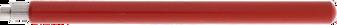 Rolex Oscillating Weight Bolt Tool, Calibre 3235 (MSA 03.017)