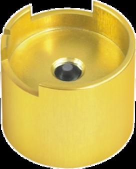 Rolex Movement Holder, Calibre 2130, 2135 (MSA 09.010-24)