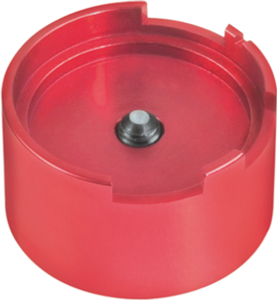 Rolex Movement Holder, Calibre 3035, 3135 (MSA 09.010-25)