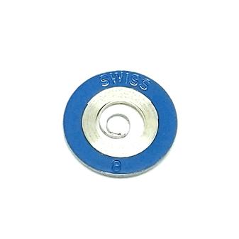 Mainspring, Rolex 1600 #1803 (Swiss Made, Generic)