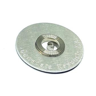 Mainspring, Rolex 2230 #311 (Swiss Made, Generic)