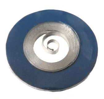 Mainspring, Rolex 3135 #311 (Swiss Made, Generic)