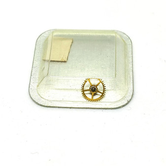 Intermediate Wheel No. 2, Rolex 1130 #6740 (Genuine)