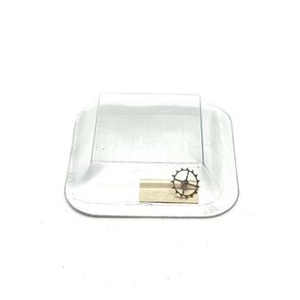 Escape Wheel, Rolex 1602 #410 (Genuine)