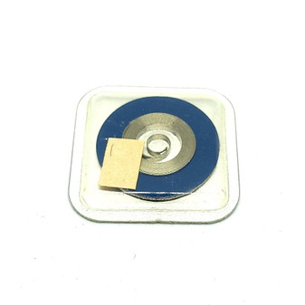 Mainspring, Rolex 1530 #7825 (Genuine)