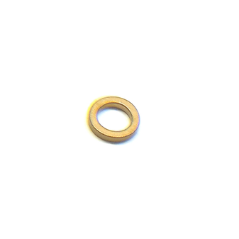 Bush for Barrel, Upper, Rolex 1530 #7920 (Generic)