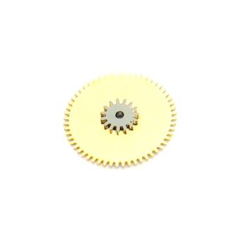 Minute Wheel, Rolex 3135 #260 (Generic)