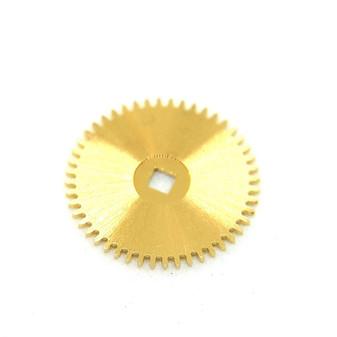 Ratchet Wheel, Rolex 3035 #5033 (Generic)