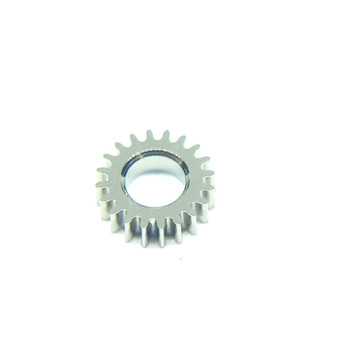 Setting Wheel, Rolex 4030 #250 (Generic)