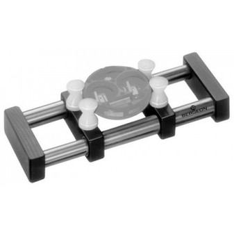 Movement-Module Holder, Up To 36mm (Bergeon 6515)