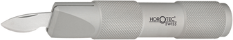 Case Knife, Large Grip Handle, Right Handed (MSA 07.026)