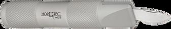 Case Knife, Large Grip Handle, Left Handed (MSA 07.027)