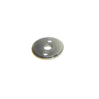 Crown Wheel Core, Rolex 1530 #7873 (Generic)