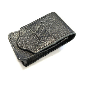 Leather Pouch for Super Watchmaker Multi-Tool (Bergeon 1550-E)