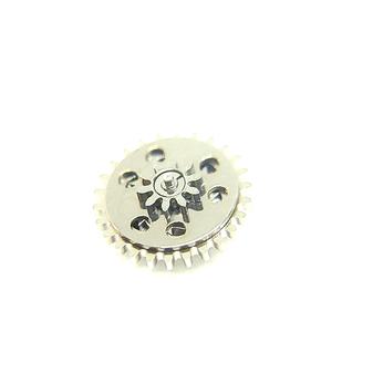 Reversing Wheel, Rolex 1120 #6711 (Generic)