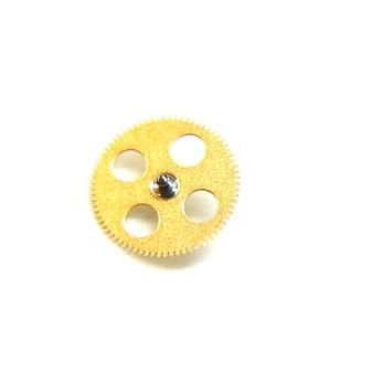 Driving Wheel for Ratchet Wheel, Rolex 2230 #510 (Generic)